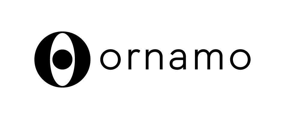 Muotoiloualan asiantuntijäjrestö Ornamo yhteistyössä Qaswuan kanssa