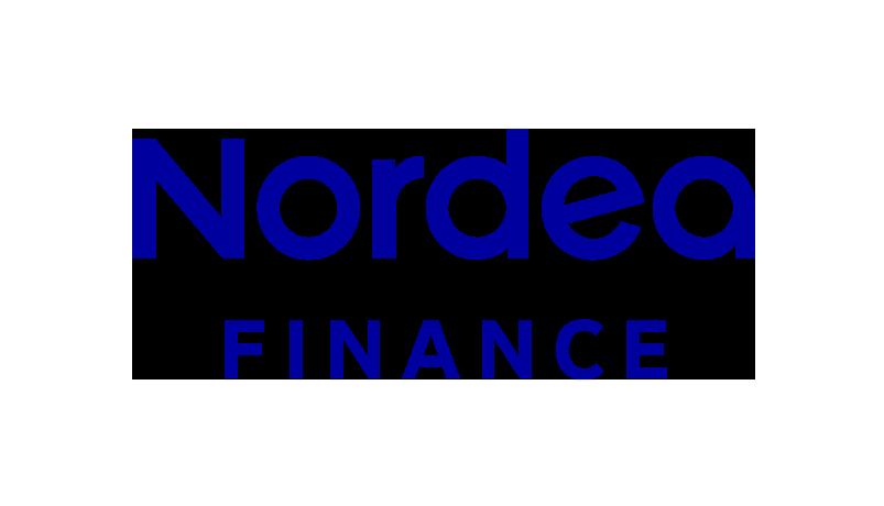 Nordea Rahoitus yhteistyöss' Palvelumuotoilun kasvutarinoita podcastin kanssa