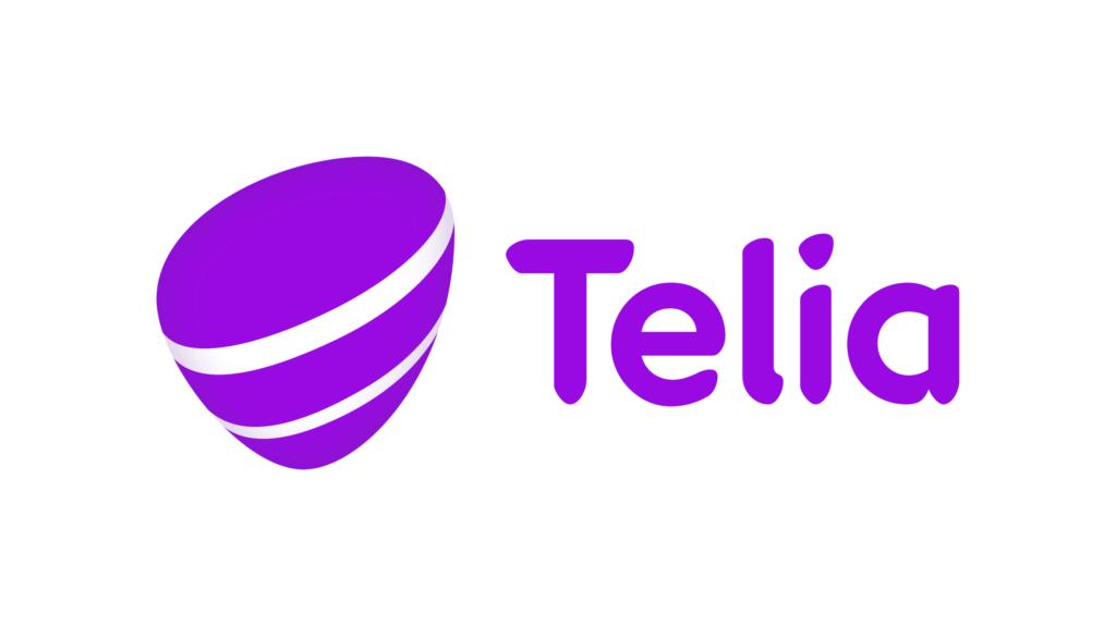 Telia Dot yhteistyössä Palvelumuotoilun kasvutarinoita podcastin kanssa