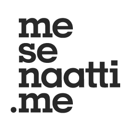 Mesenaatti.me yhteistyössä Palvelumuotoilun kasvutarinoita podcastin kanssa