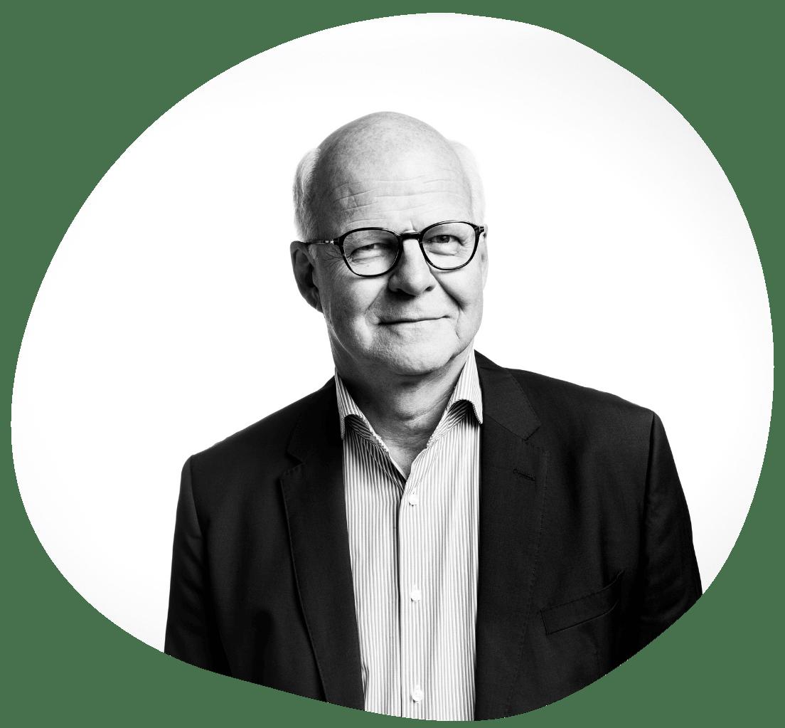 Reijo Karhisen ajatuksia Palvelumuotoilun kasvutarinoita podcastissa