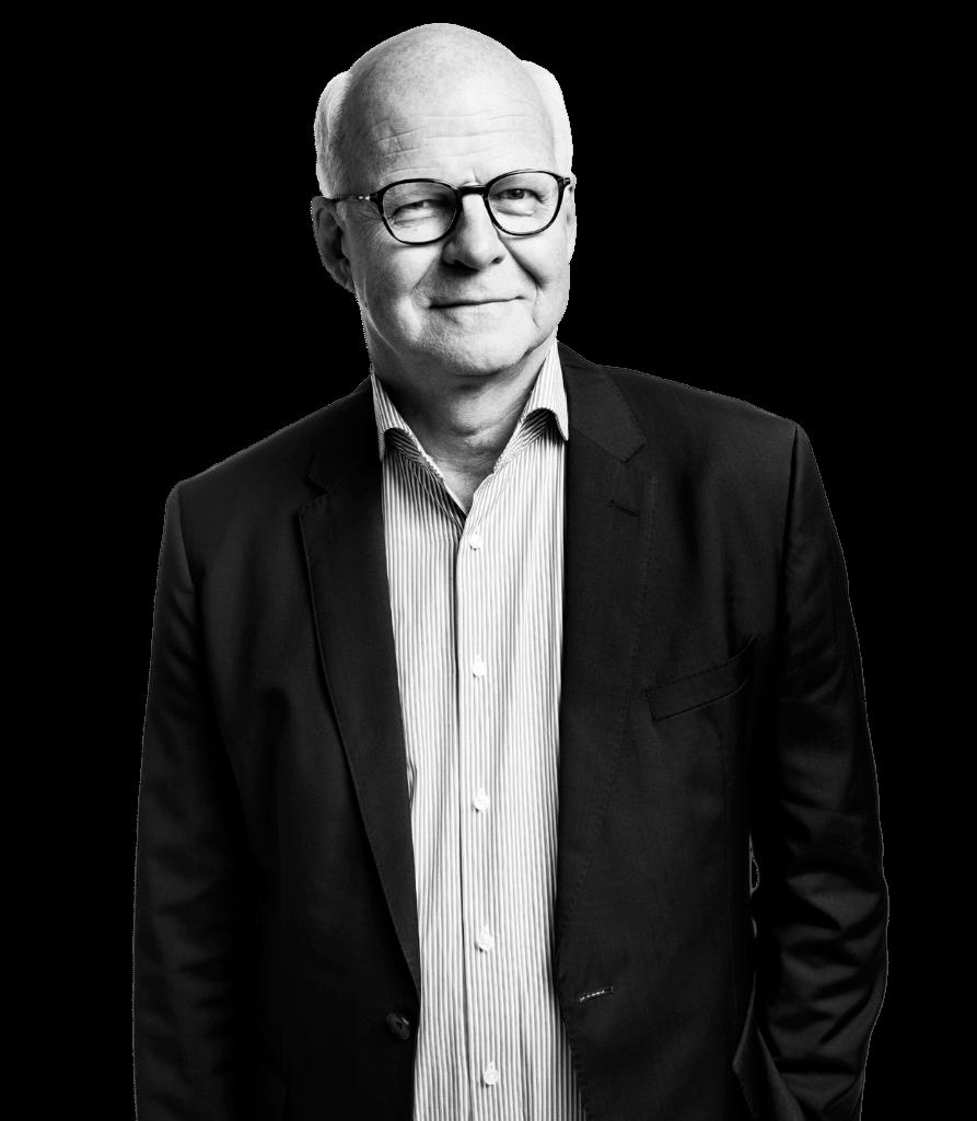 Reijo Karhisen ajatuksia palvelumuotoilusta Palvelumuotoilun kasvutarinoita podcastissa